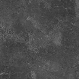 K205 Black Concrete